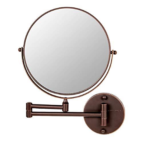 espejo 20cm de la marca OVENTE