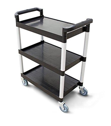 food carts on wheels - 8