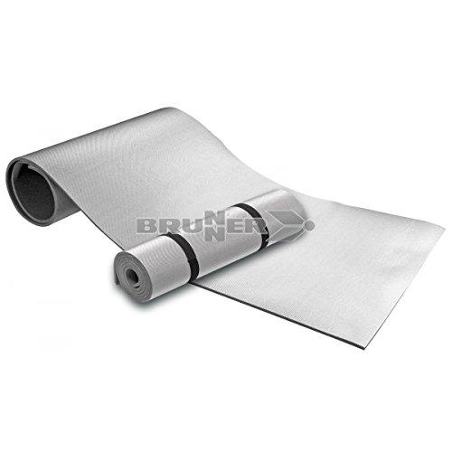 Brunner - Esterilla aislante (aluminio)