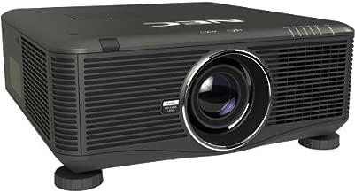 Nec Np. Px700w2 Dlp Projector . 720P . Hdtv . 16:10 . Ntsc, Pal, Secam . 1280 X 800 . Wxga . 2,100:1 . 7000 Lm . Displayport . Hdmi . Usb . Vga In . Ethernet . 1.01 Kw . 3 Year Warranty