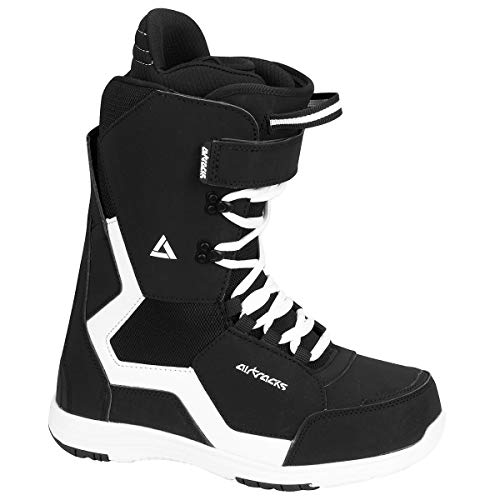 Airtracks Snowboard Boots Strong SW - 44