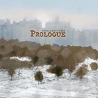 Prologue - 10yr Anniversary Box Set