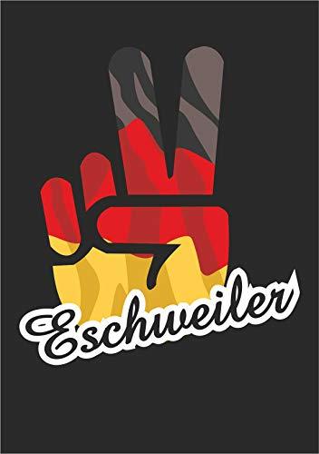 computer eschweiler
