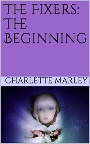 The Fixers: The Beginning (Fixer Series Book 2) (English Edition)