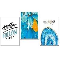 テーブルランナー 高級上品な刺繍ヨーロピアンスタイルのタッセルテーブルリネンランナー布ダイニングマニュアル表ランナーホテルのベッドのコーヒー、10色のダイニング (Color : Coffee color, Size : 34x300cm)