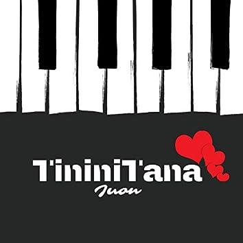 TininiTana