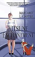 Kitsune Enchantment