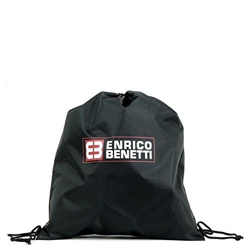 Enrico Benetti borsa sportiva borsa sportiva borsa sportiva Borsa da palestra