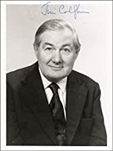 james callaghan prime minister