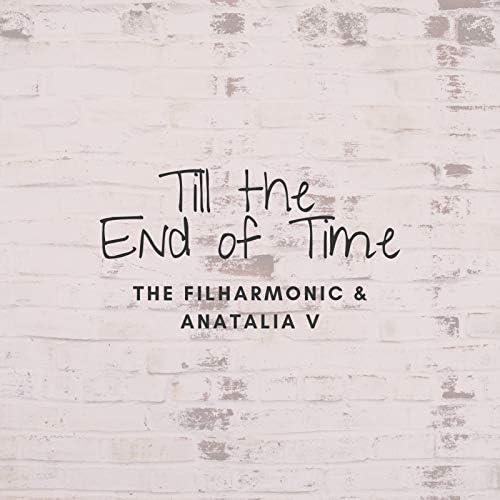 The Filharmonic & Anatalia V