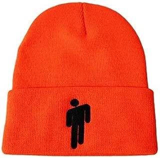 Regatta Professionnelle Thinsulate Bonnet Adultes hivers Essentials Chaud Caps