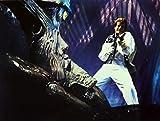 エイリアンドローム -2Kレストア版-[Blu-ray/ブルーレイ]