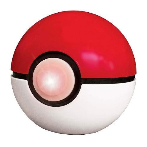 Boti 36175, elektronisches Wissensspiel, Kanto Edition, mit Spracherkennung und Trainer Guide mit Infos zu allen 151 Pokémon, für Kinder ab 6 Jahre, bunt , Deutsche Version