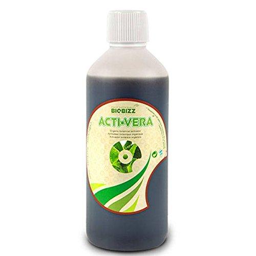 BioBizz Acti Vera-500 ml