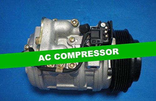 Gowe AC Kompressor für 10PA15C AC Kompressor für Mercedes Benz Clase E W12493