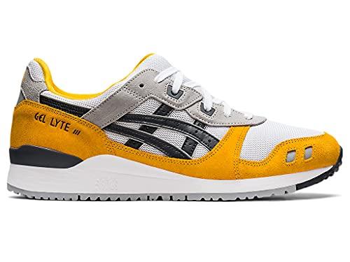 Sunflower Running Shoes