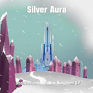 Snowbound / Fallen Kingdom