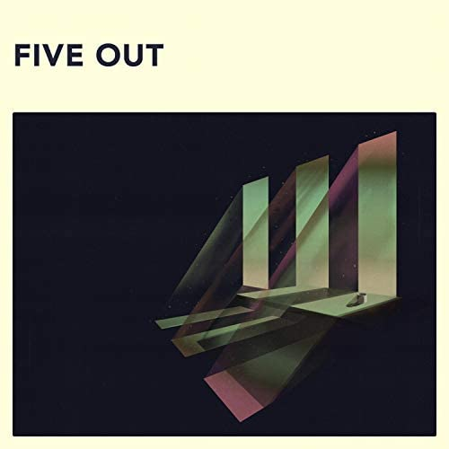Five Out