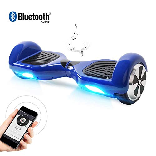 Windgoo Hoverboard 6.5'...