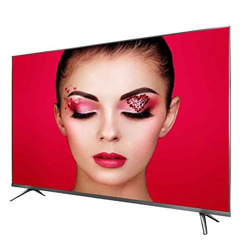 yankai Televisor Smart TV OLED 4K UHD TV,32/42/50/55/60 Pulgadas,Pantalla Proyección Teléfono Móvil,WiFi Incorporado,Múltiples Interfaces,Resolución 3840 * 2160
