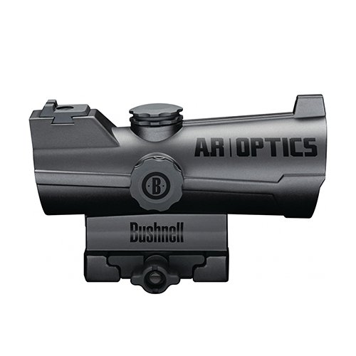 Bushnell AR750132ottica AR (TM) Incinerate (TM) Red Dot mirino