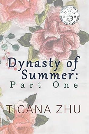 Dynasty of Summer