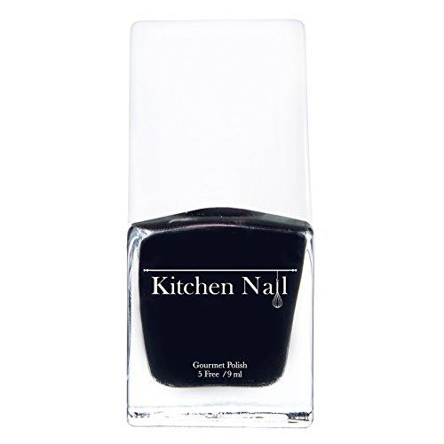 Esmalte 5 Free  marca Kitchen Nail