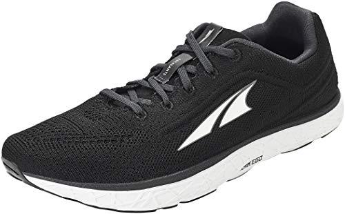ALTRA Escalante 2.5 Laufschuhe Herren Black Schuhgröße US 11,5 | EU 46 2021 Laufsport Schuhe