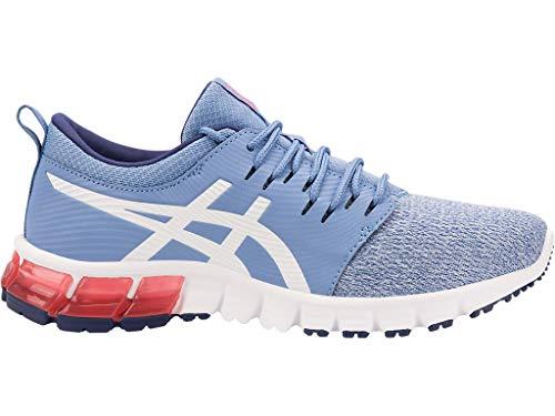 Asics Gel Quantum 90 SG Zapatillas de Running Mujer