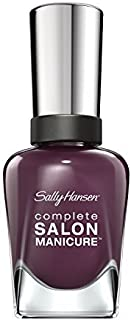 Sally Hansen Complete Salon Manicure - Clean Slate (Pack of 2)