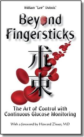 Beyond Fingersticks