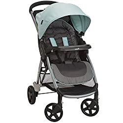 Cosco Easy Elite 3 In 1 Convertible Car Seat 6375 Today Only