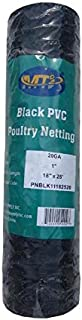 Best portable poultry fencing Reviews