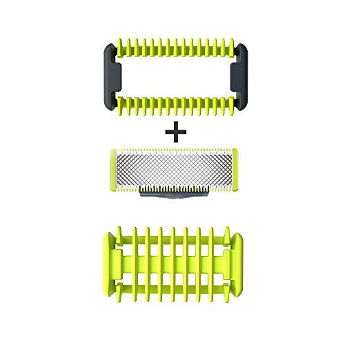 Philips Norelco OneBlade Body Kit