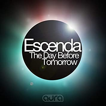 The Day Before Tomorrow