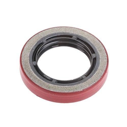 National 8835S Wheel Seal