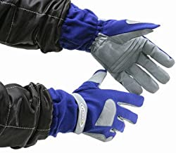 Suchergebnis Auf Für Motorsport Handschuhe