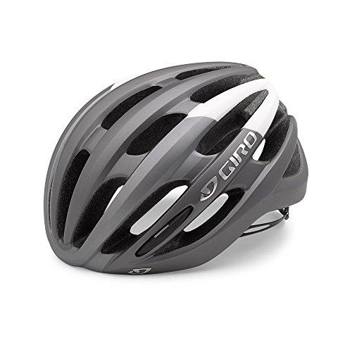 Top bike helmet giro revel for 2020