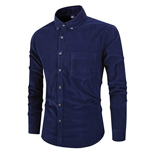 Soliver Hemd Country Hemd Herren DDR Retro Shirt Bunter Pullover Herren Hooded Sweat Jacket Herrenhemd Japanese Streetwear MäNtel Amazon Dachdecker Pullover Herren Falsch Hemd Blau