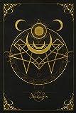 The Book of Smokeless Fire - S. Ben Qayin