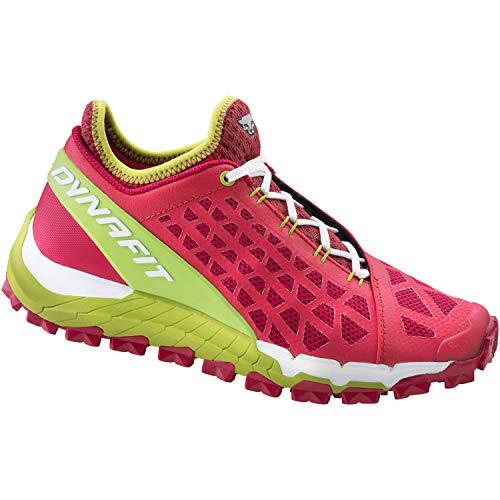 Dynafit Trailbreaker Evo - Chaussures Trail Femme