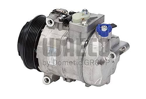 WAECO Kompressor Klimaanlage für...