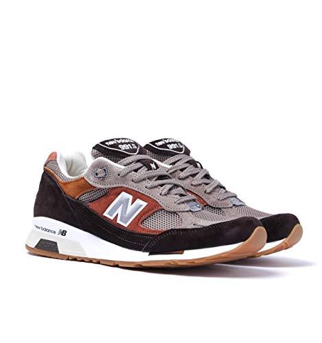 new balance nbml574fsb