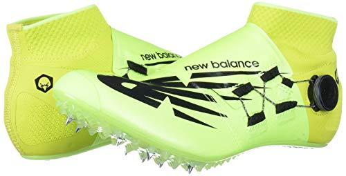 best sprinting spikes