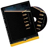 Influx (DVD and Gimmicks) by Tom Elderfield - DVD by Murphy's Magic Supplies, Inc.