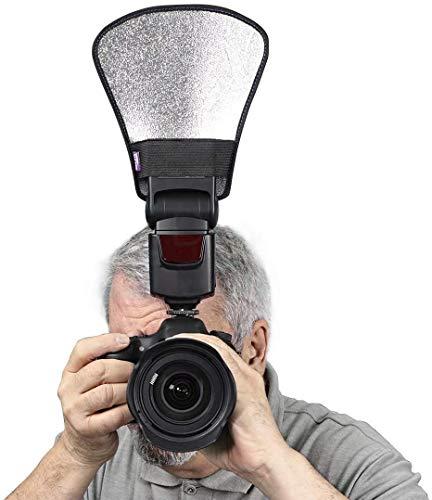 cámara nikon fabricante Rabbitstorm