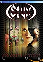 Grand Illusion: Pieces Of Eight [DVD]