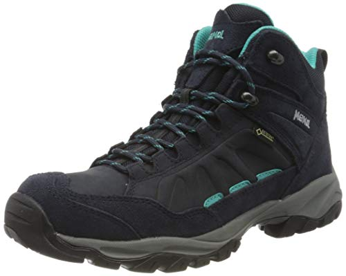Meindl Damen Outdoorschuh 6,5 UK