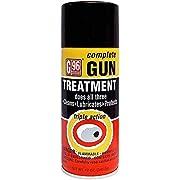 G96 Complete Triple-Action Gun Treatment 12 oz