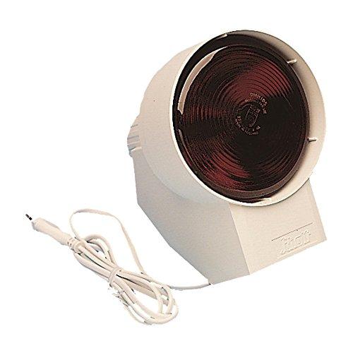 NeoLab 2-1159 Infrarood lamp
